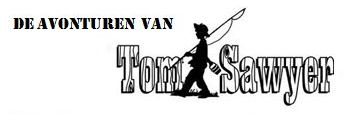 2015 - De Avonturen van Tom Sawyer